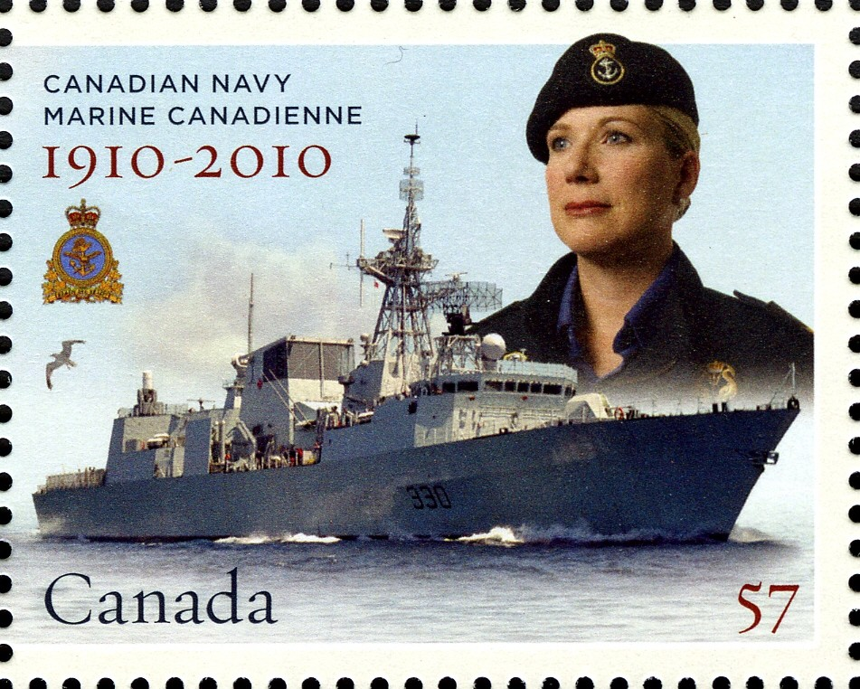 hmcs-halifax-canada-stamp