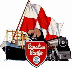canadian-pacific_04